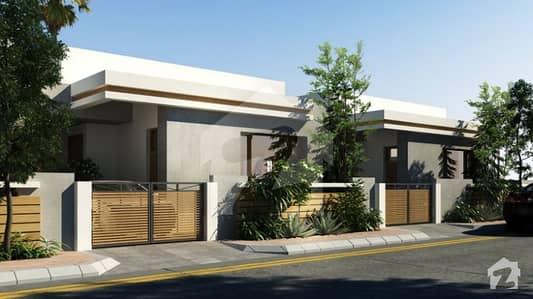 Villa For Sale In Palm Dream Villas