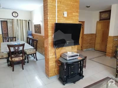 Park Tower Fully Furnished Renovated