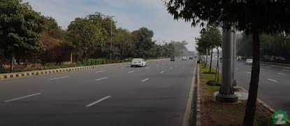 Empress Road