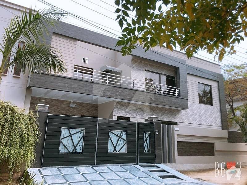 ابدالینز سوسائٹی ۔ بلاک اے ابدالینزکوآپریٹو ہاؤسنگ سوسائٹی لاہور میں 5 کمروں کا 13 مرلہ زیریں پورشن 1.2 لاکھ میں کرایہ پر دستیاب ہے۔