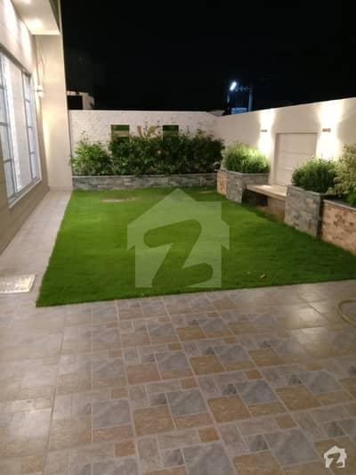 این ایف سی 1 - بلاک سی (این ای) این ایف سی 1 لاہور میں 5 کمروں کا 1 کنال مکان 4.12 کروڑ میں برائے فروخت۔