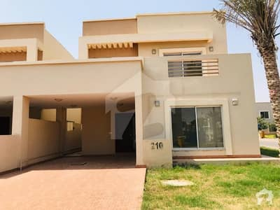200 Sq Yards Bahria Homes For Sale Located In Precinct 31