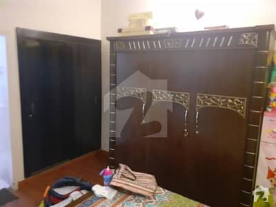 1st Floor Flat Is Up For Sale In Sea View Apartment Near Mini Market Dha Phase V