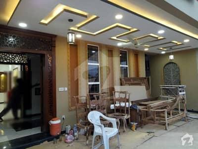 پی ڈبلیو ڈی روڈ اسلام آباد میں 7 کمروں کا 12 مرلہ مکان 2.85 کروڑ میں برائے فروخت۔