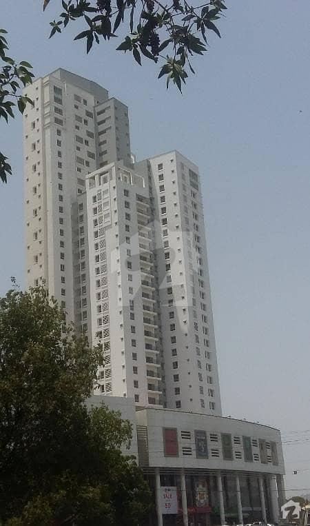 کلفٹن ۔ بلاک 5 کلفٹن کراچی میں 4 کمروں کا 12 مرلہ فلیٹ 1.75 لاکھ میں کرایہ پر دستیاب ہے۔