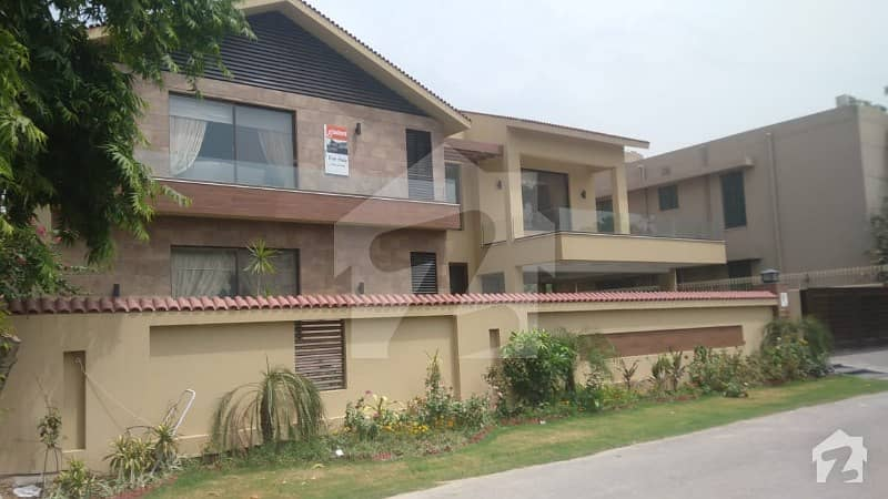 Guaranteed Cheapest Price 2 Kanal House For Sale In Phase 2 DHA Lahore