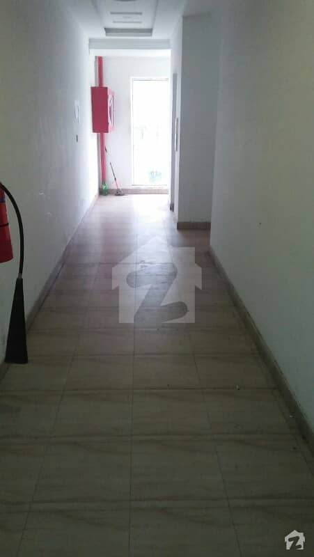 2 Bedroom Apartment For Sale At Civic Center Bahria Town Phase-4