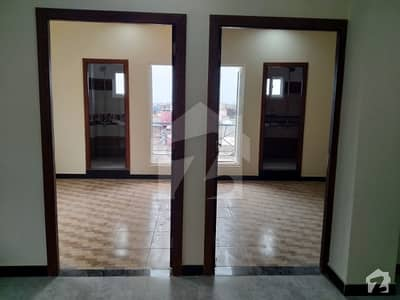 Ready To Move - Apartment For Sale