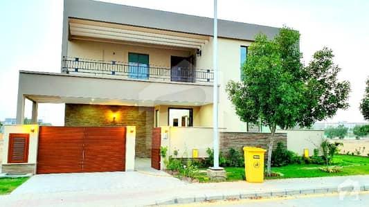بحریہ ٹاؤن - پریسنٹ 1 بحریہ ٹاؤن کراچی کراچی میں 10 مرلہ رہائشی پلاٹ 1.45 کروڑ میں برائے فروخت۔