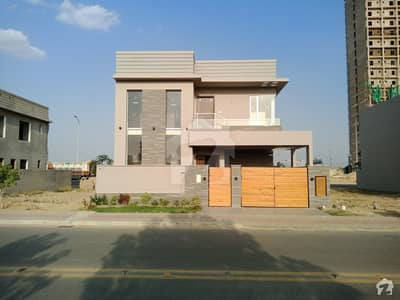 Most Luxurious House Is Available For Sale On Booking