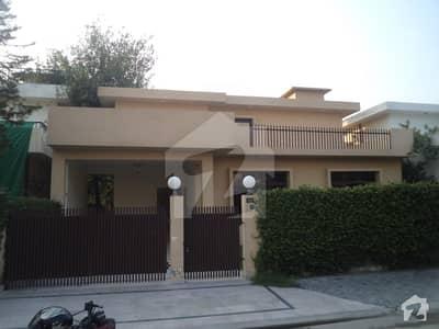 1 Kannal Brigadier House For Rent