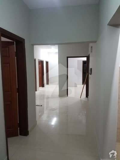 Corner Apartment For Rent Is Available