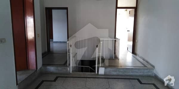 14 Marla Full House For Rent DHA Phase 1 Lahore
