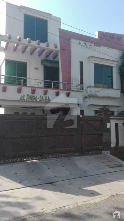 بحریہ ٹاؤن ۔ بلاک سی سی بحریہ ٹاؤن سیکٹرڈی بحریہ ٹاؤن لاہور میں 3 کمروں کا 10 مرلہ بالائی پورشن 32 ہزار میں کرایہ پر دستیاب ہے۔
