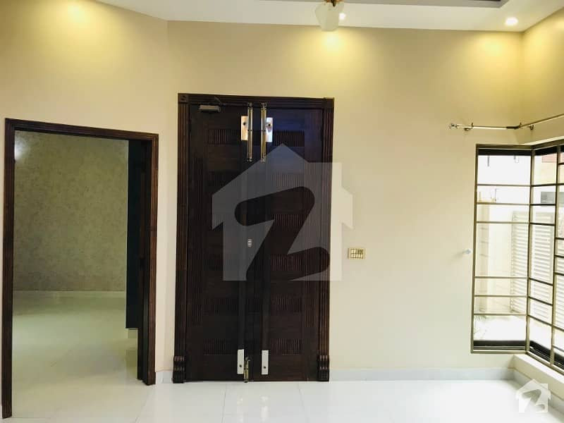 3 Marla lavish House available for sale in Formanits housing society phase 1 Lahore