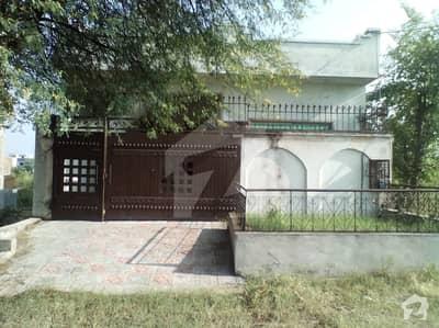 آئی ۔ 16/2 آئی ۔ 16 اسلام آباد میں 4 کمروں کا 8 مرلہ مکان 98 لاکھ میں برائے فروخت۔