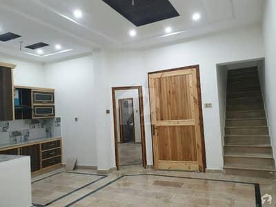 بھمبر روڈ گجرات میں 2 کمروں کا 5 مرلہ مکان 44.5 لاکھ میں برائے فروخت۔