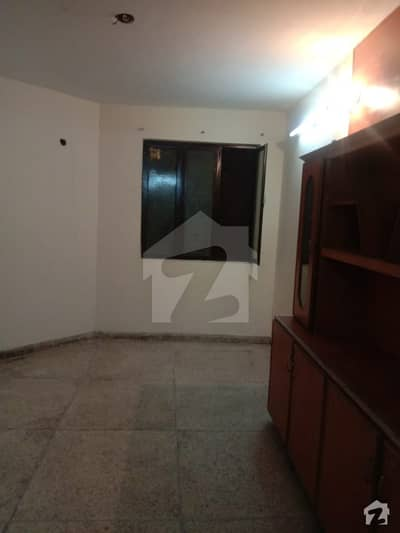 FULL HOUSE AVAILABLE FOR RENT IN ABBAS BLOCK