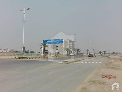 ڈی ایچ اے فیز 7 - بلاک یو فیز 7 ڈیفنس (ڈی ایچ اے) لاہور میں 1 کنال کمرشل پلاٹ 1.4 کروڑ میں برائے فروخت۔