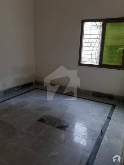 2.5 Marla Neat And Clean House For Rent