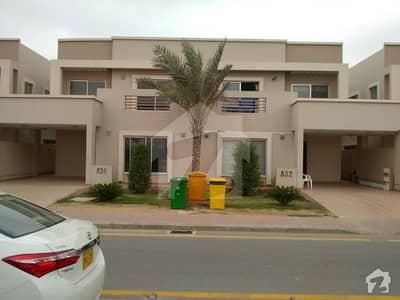 Brand New Villa For Sale In Precinct 10A  Bahria Town Karachi