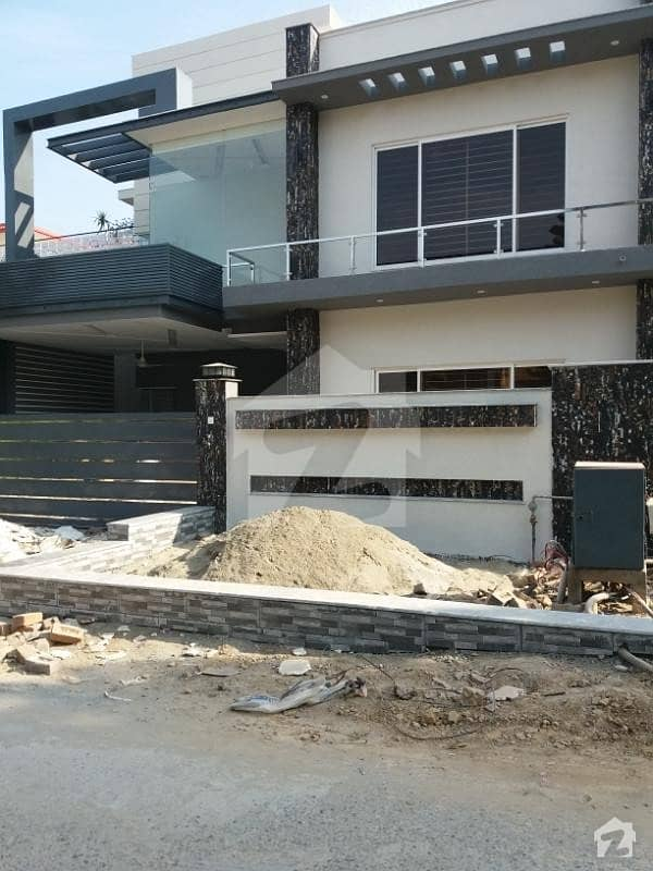 G9-4 35*70,Full double story house available
