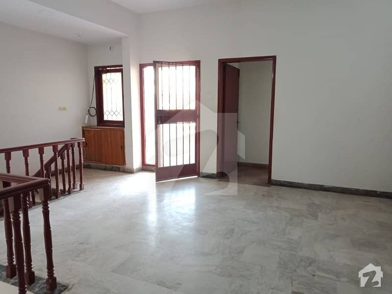 4 Beds Independent Bungalow For Rent In Bath Island, Clifton Karachi