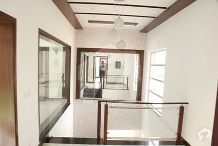 01 Kanal Look Like Brand New Designer House Upper Portion Is Available For Rent In DHA Pahse 4  2 Master Bedrooms