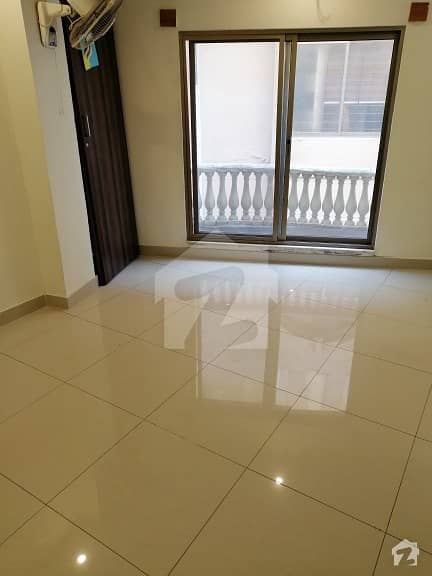 Apartment For Sale In Bahria Town Civic Center  Phase 4  Islamabad