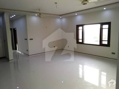 Brand New Bungalow 5Bed dd For Rent