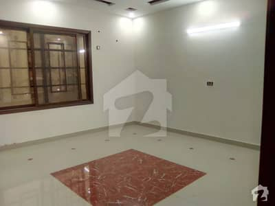 300 Yards Brand New Bungalow For Sale Ground  1