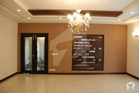 01 kanal brand new masher monir design upper portion for rent in  dha  phase 4 02 Bed room