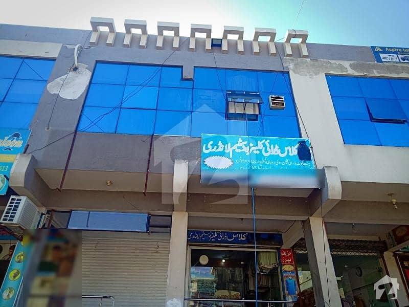 G134 islamabad unit for sale shopshopflat