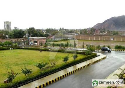 فیصل مارگلہ سٹی بی ۔ 17 اسلام آباد میں 10 مرلہ رہائشی پلاٹ 50 لاکھ میں برائے فروخت۔