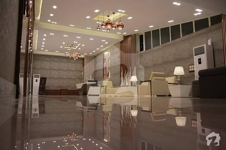 کلفٹن ۔ بلاک 7 کلفٹن کراچی میں 4 کمروں کا 13 مرلہ فلیٹ 1.5 لاکھ میں کرایہ پر دستیاب ہے۔