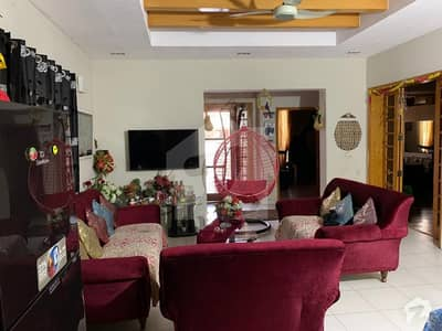 Defence 13 Marla Slightly Used Bungalow Ideal Location Reasonable Price