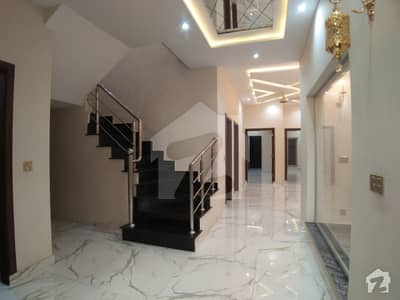 13 MARLA SLIGHTLY USED HOUSE FOR SALE DHA PHASE 5 CHEAPEST OFFER IDEAL LOCATION OWNER NEEDY