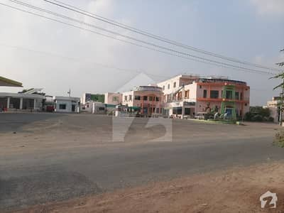 Property For Sale For Attock Petrol Pump Marriage Hall Form House Property For Sale