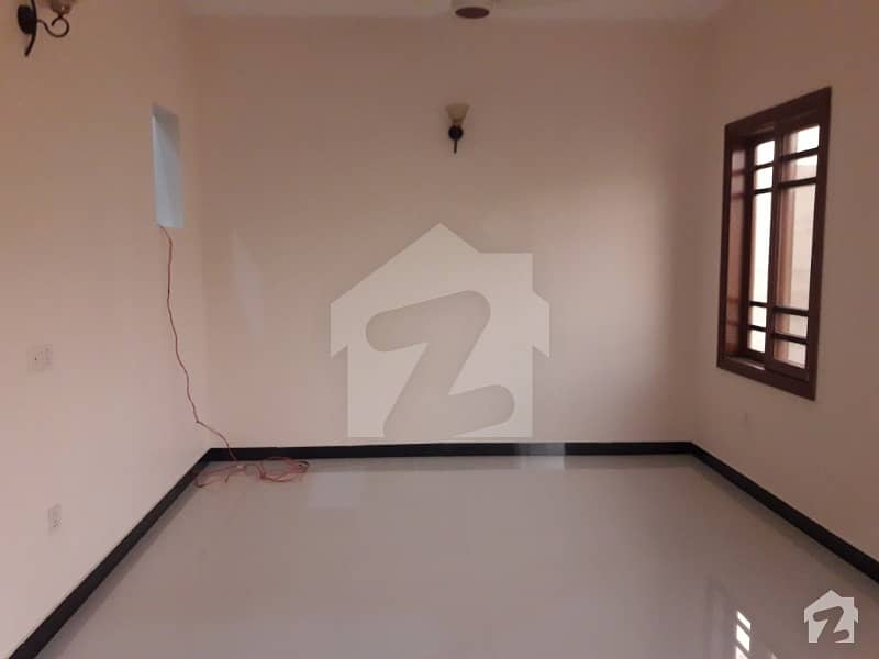 Dha Phase 7 250 Yard Bungalow For Rent