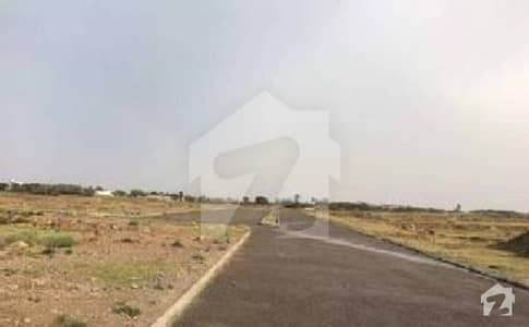 G-14/3 Plot No 61 For Sale Street No92 Size 50x90