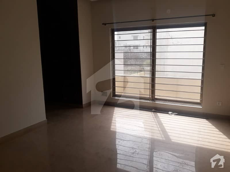 outclass luxury renovated 1 bedrooms investor price for sale f 11 markaz