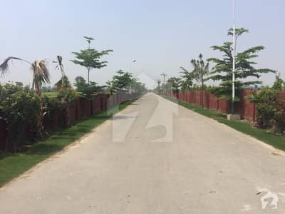 Ravabit com Offers Land For Farm Houses On Barki Road 33 Lac Per Kanal On Installment and Big Discount on Cash Payment At Ivy Farms