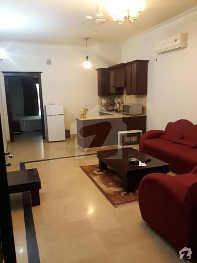 new one bedrooms investor price for sale in  F-11 markaz
