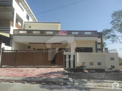CBR TOWN PHASE 1 SINGLE STORY HOUSE FOR SALE