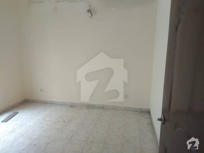 Awami 3 Bahria Phase 8 Brand New Apartment For Rent