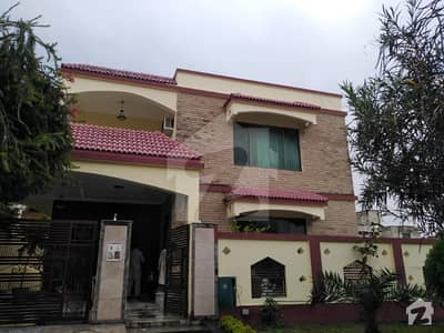 500 Sq. Yd House For Sale