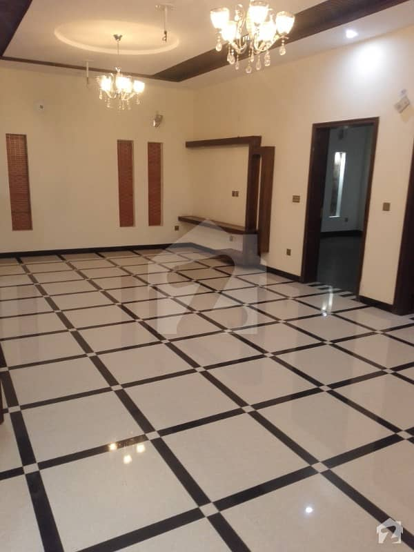 5 Marla Full House For Rent 3 Bedroom Bahria Town Hot Location
