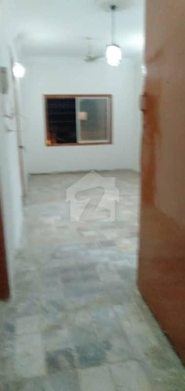2 Bedrooms Second Floor Without Mezzanine For Rent