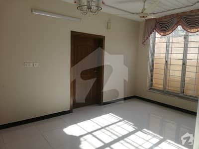 Sapret house For Rent Available in barakoh Islamabad