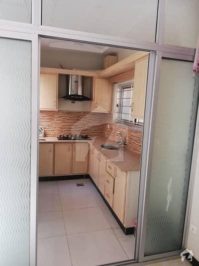 سملی ڈیم روڈ اسلام آباد میں 3 کمروں کا 7 مرلہ مکان 25 ہزار میں کرایہ پر دستیاب ہے۔